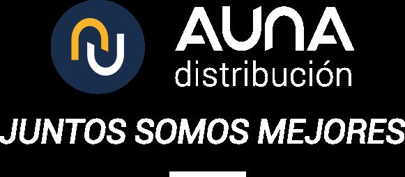 AUNA Distribución juntos somos mejores