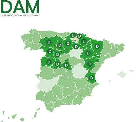 https://julmatic.es/wp-content/uploads/2019/06/mapa_dam-438x390.jpg