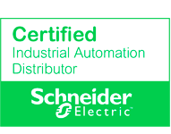 https://julmatic.es/wp-content/uploads/2019/06/schneider_certified-191x150.png