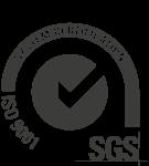 SGS Certificación