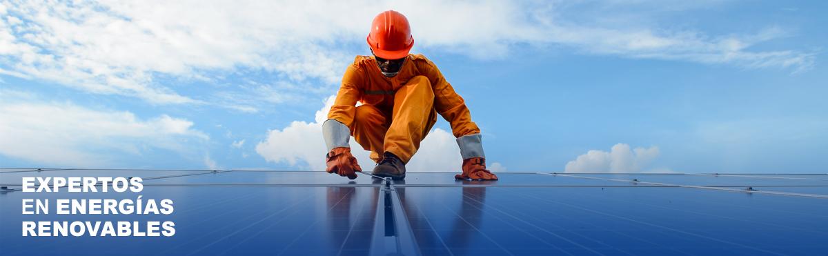 Julmatic Energia renovables